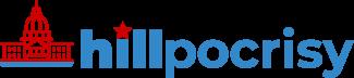 hillpo.com